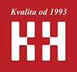 H+H Kvasiareň