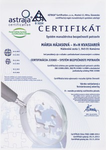 certifikat_2015_small